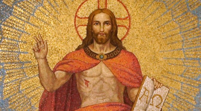 Życzenia dla Służby liturgicznej